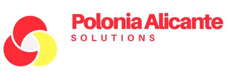 Polonia Alicante Solutions EN